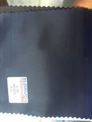 Suit Lining Polyster