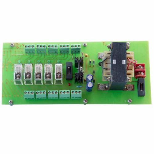 Gpio Modules and Fpga Boards Manufacturer | Numato Systems Private