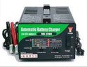Battery Charger Solution