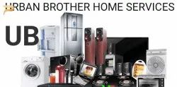 Urban Brother Home Services
