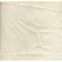 Sheer Organza Taspa Fabric