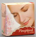 Pimplend Cream for Pimples Acne