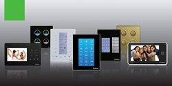 Havells Home Automation System