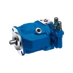 Rexroth A10 VSO Series Axial Piston Pump