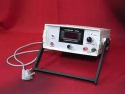 FM 110 Digital Flux Meter