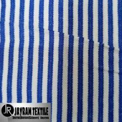 School Uniform Lining Fabric