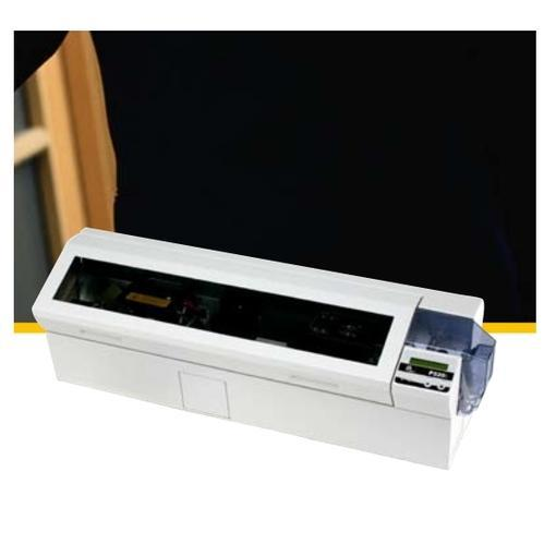 Zebra P520i Printer 64 BIT Driver