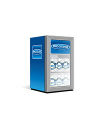 Frigoglass R600 Flex 20 Cooler