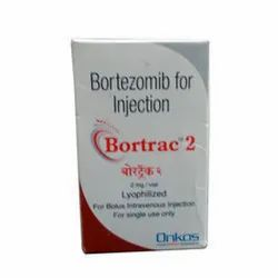 Bortrac 2 Injection
