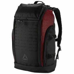 Reebok Backpacks
