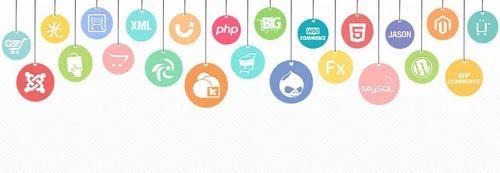 Ecommerce Magento-Opencart-Wordpress- Website Multi Vendor