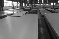 Aluminum Alloy Sheet 5086