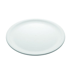 Polycarbonate Round Plate