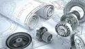 B.tech Mechanical Engineering Course
