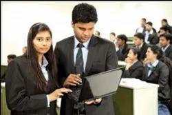Management Studies Education Course