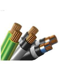 Polycab LV PVC Cables