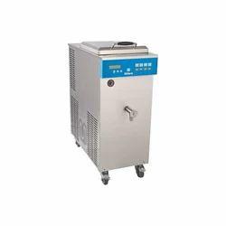 Batch Pasteurizer SM-PS2