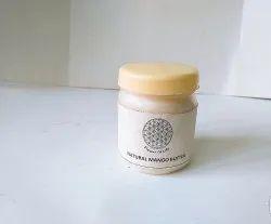 Natural Mango Butter