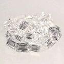 Melee Diamond