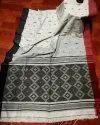 Khadi Sarees
