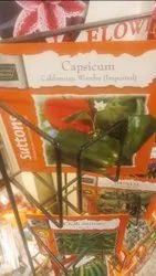 Capsicum Seed
