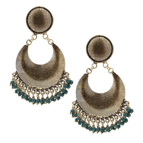 b1ff7a87fa7 Wedding And Party Earring