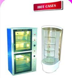 Hot Cases