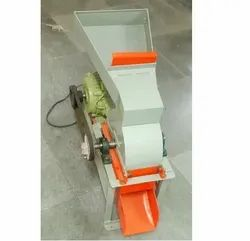 Ladoo Crush Machine Without Motor