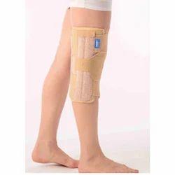 2637c5ea64 Knee Braces in Delhi, घुटने के लिए ब्रेसिज़ ...
