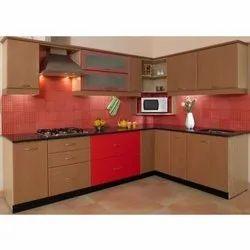 Best Stainless Steel Modular Kitchen Ss Modular Kitchen Professionals Contractors Decorators