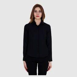 UB-SHI-06 Corporate Shirts