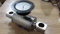 Hydraulic Dynamometers
