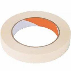ABRO Self Adhesive Tape, For Binding