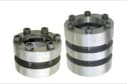 Clamping Sleeve