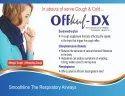 Dextromethorphan Hbr Chlorpheniramine Maleate and Phenylephrine Hydrochloride Syrup