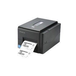 TVS LP-46 Lite Desktop Bar Code Printer