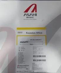 Extension 165cm ASAHI