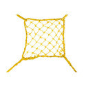 Yellow Color Safety Net