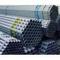 Kalinga Galvanized Iron Tubes