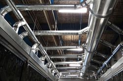 Shop Ventilation System Testing Services