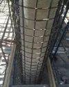 Columns And Beams Retrofittings