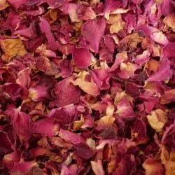 Rose Mix Detergent Fragrance