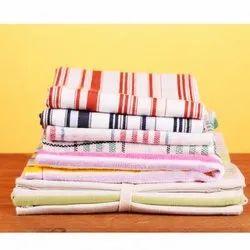 Professional Kitchen Towels