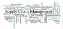 Project Procurement Consultancy Service