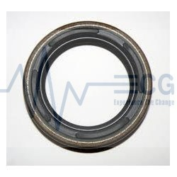JCB Transmission Seals