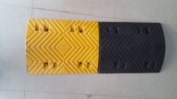 Vehicle Speed Bumps