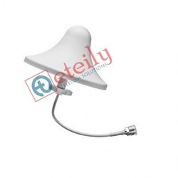 3G Ceiling Antenna With N Female Connector Straight
