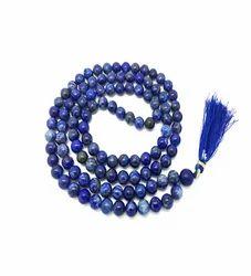 Tasbih Prayer Beads At Best Price In India
