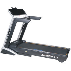 Motorized Treadmill AF-213