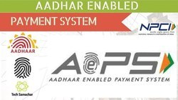 Aeps Portal with All Kind Of Facilities